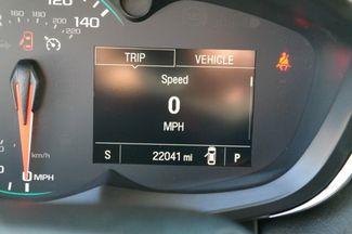 2018 Chevrolet Trax LT Hialeah, Florida 18