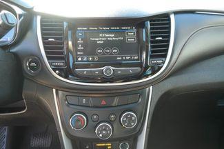 2018 Chevrolet Trax LT Hialeah, Florida 19