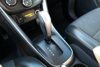 2018 Chevrolet Trax LT Hialeah, Florida 22