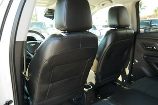 2018 Chevrolet Trax LT Hialeah, Florida 27