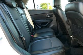 2018 Chevrolet Trax LT Hialeah, Florida 34