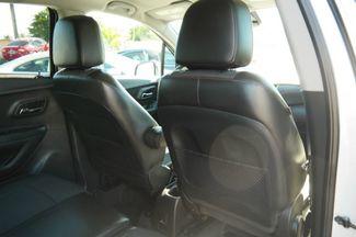 2018 Chevrolet Trax LT Hialeah, Florida 35