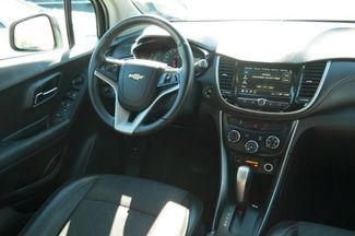 2018 Chevrolet Trax LT Hialeah, Florida 36