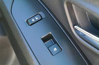 2018 Chevrolet Trax LT Hialeah, Florida 38