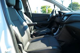 2018 Chevrolet Trax LT Hialeah, Florida 39
