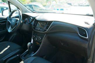 2018 Chevrolet Trax LT Hialeah, Florida 41