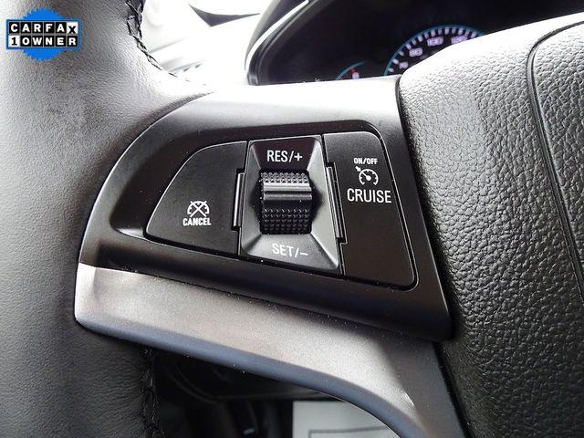 2018 Chevrolet Trax LT Madison, NC 18