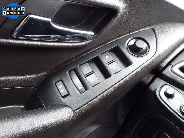 2018 Chevrolet Trax LT Madison, NC 25