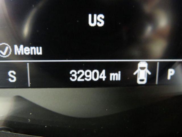 2018 Chevrolet Trax LS in McKinney, Texas 75070