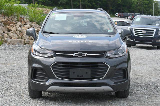 2018 Chevrolet Trax LT Naugatuck, Connecticut 7