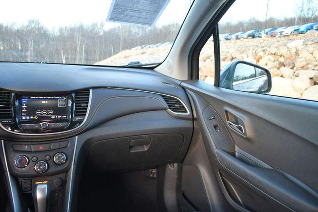 2018 Chevrolet Trax LT Naugatuck, Connecticut 18
