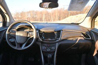 2018 Chevrolet Trax LS Naugatuck, Connecticut 16