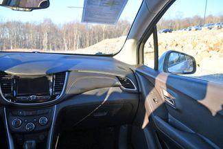 2018 Chevrolet Trax LS Naugatuck, Connecticut 17
