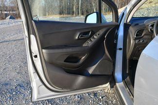 2018 Chevrolet Trax LS Naugatuck, Connecticut 18