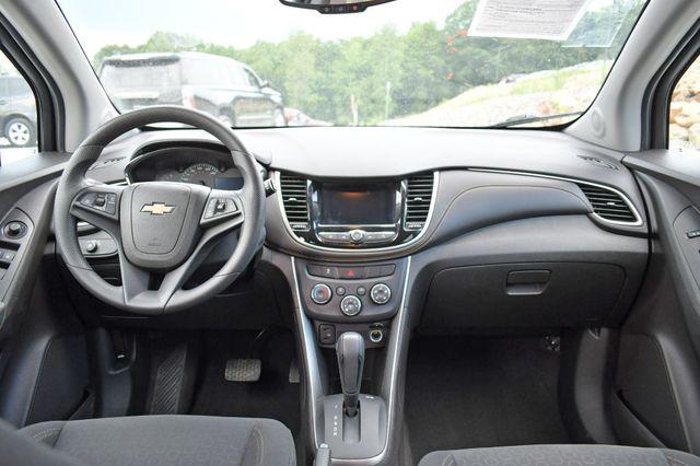 2018 Chevrolet Trax LS Naugatuck, Connecticut 19
