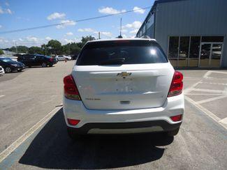 2018 Chevrolet Trax LT AWD SEFFNER, Florida 15