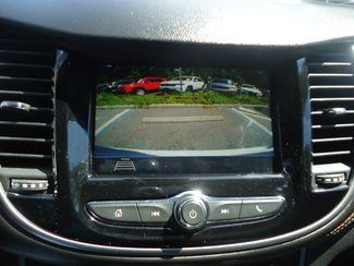 2018 Chevrolet Trax LT AWD SEFFNER, Florida 2
