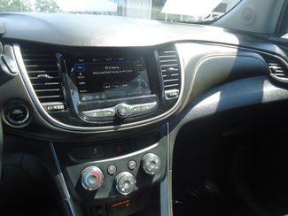 2018 Chevrolet Trax LT AWD SEFFNER, Florida 29