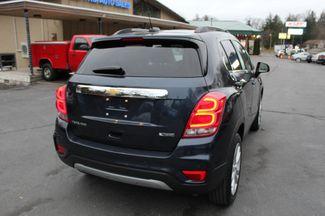 2018 Chevrolet Trax Premier  city PA  Carmix Auto Sales  in Shavertown, PA