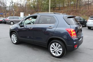 2018 Chevrolet Trax Premier  city PA  Carmix Auto Sales  in Shavertown, PA