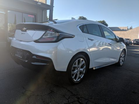 2018 Chevrolet VOLT PREMIER (*EVERY OPTION POSSIBLE--PURPLE STICKERS*)  in Campbell, CA