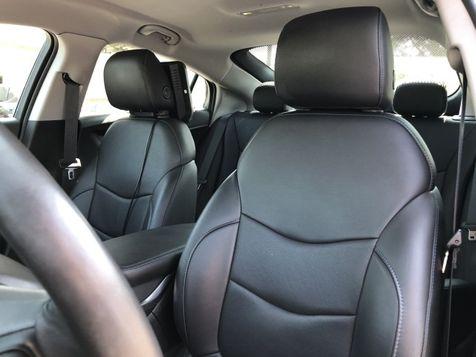 2018 Chevrolet Volt Premier | Huntsville, Alabama | Landers Mclarty DCJ & Subaru in Huntsville, Alabama