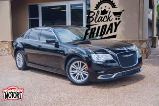 2018 Chrysler 300 Touring L in Arlington, Texas 76013