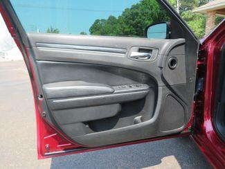 2018 Chrysler 300 Touring Batesville, Mississippi 18