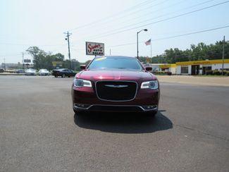 2018 Chrysler 300 Touring Batesville, Mississippi 4