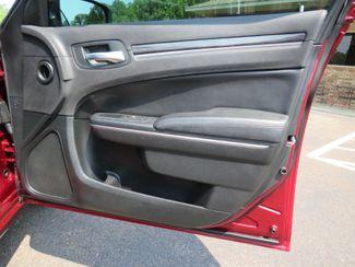 2018 Chrysler 300 Touring Batesville, Mississippi 32