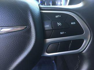 2018 Chrysler 300 Limited  in Bossier City, LA