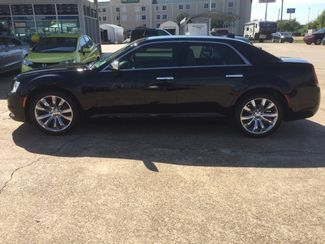 2018 Chrysler 300 Limited  in Bossier City, LA