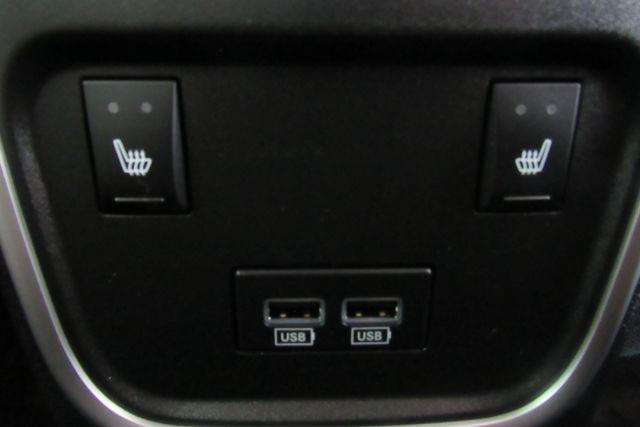 2018 Chrysler 300 Limited W/ NAVIGATION SYSTEM/ BACK UP CAM Chicago, Illinois 11