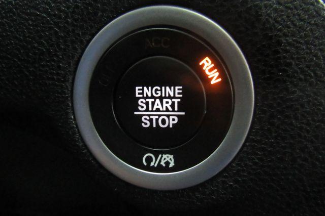 2018 Chrysler 300 Limited W/ NAVIGATION SYSTEM/ BACK UP CAM Chicago, Illinois 30