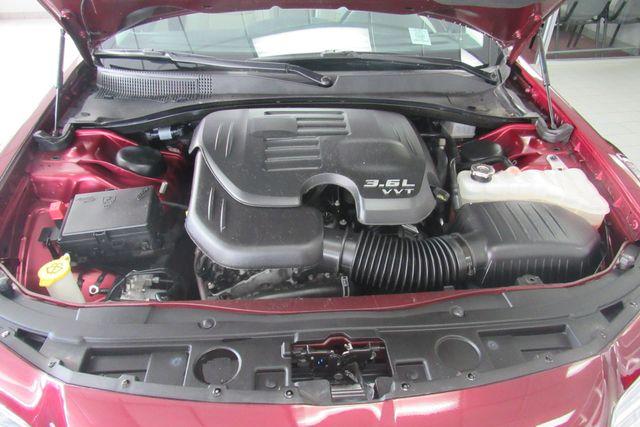 2018 Chrysler 300 Limited W/ NAVIGATION SYSTEM/ BACK UP CAM Chicago, Illinois 38