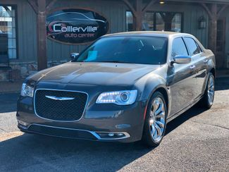 2018 Chrysler 300 Limited in Collierville, TN 38107