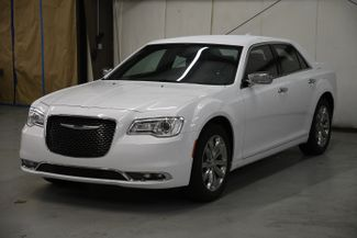 2018 Chrysler 300 Limited in Branford CT, 06405