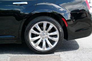 2018 Chrysler 300 Limited Hialeah, Florida 31