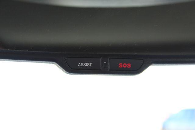 2018 Chrysler 300 300S in Jonesboro, AR 72401