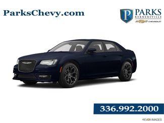 2018 Chrysler 300 300S in Kernersville, NC 27284