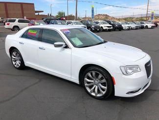 2018 Chrysler 300 Limited in Kingman Arizona, 86401