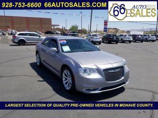 2018 Chrysler 300 300C in Kingman, Arizona 86401