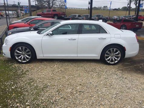 2018 Chrysler 300 Limited in Lake Charles, Louisiana