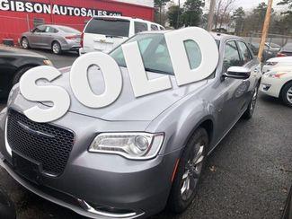 2018 Chrysler 300 Limited   Little Rock, AR   Great American Auto, LLC in Little Rock AR AR
