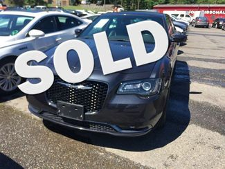 2018 Chrysler 300 300S | Little Rock, AR | Great American Auto, LLC in Little Rock AR AR