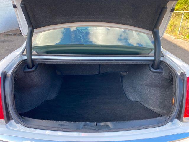 2018 Chrysler 300 Limited Madison, NC 14