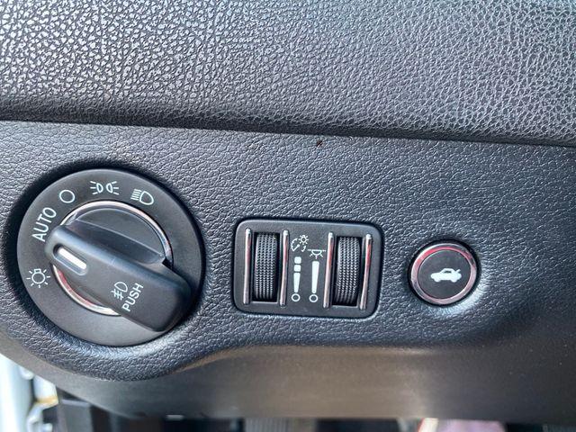2018 Chrysler 300 Limited Madison, NC 28