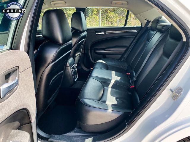 2018 Chrysler 300 Limited Madison, NC 10