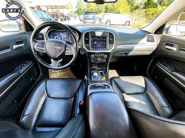 2018 Chrysler 300 Limited Madison, NC 11