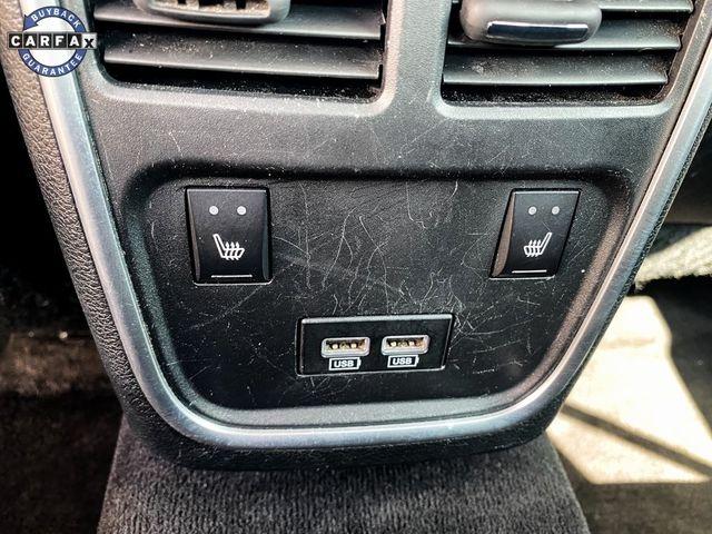 2018 Chrysler 300 Limited Madison, NC 12